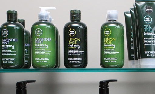 products_paul-mitchell.jpg