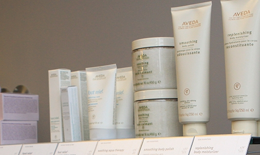 products_aveda.jpg