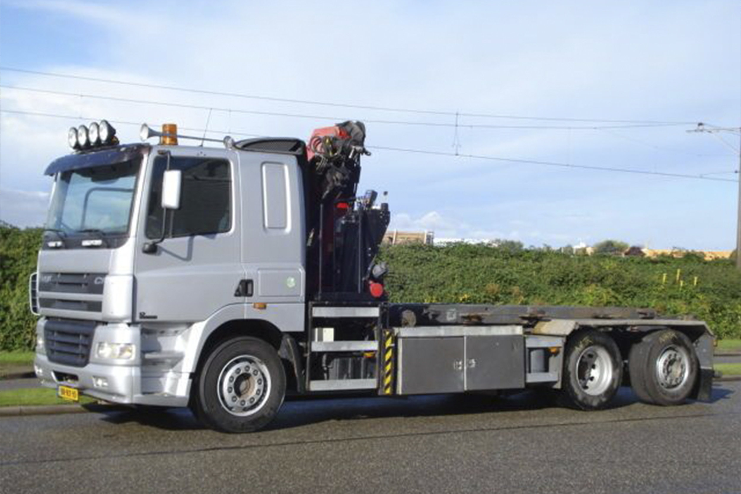Vrachtauto.jpg