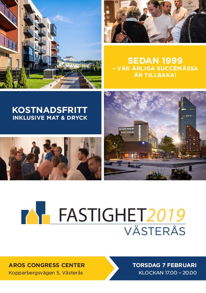 broschyr-fastighet-2019-dahlgren-allround.png
