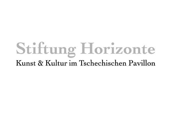 Stiftung_Horizonte.jpg