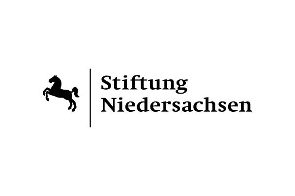 Stiftung_Niedersachsen.jpg