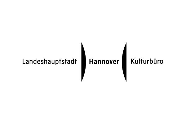 Landeshauptstadt_Hannover_Kulturbuero.jpg