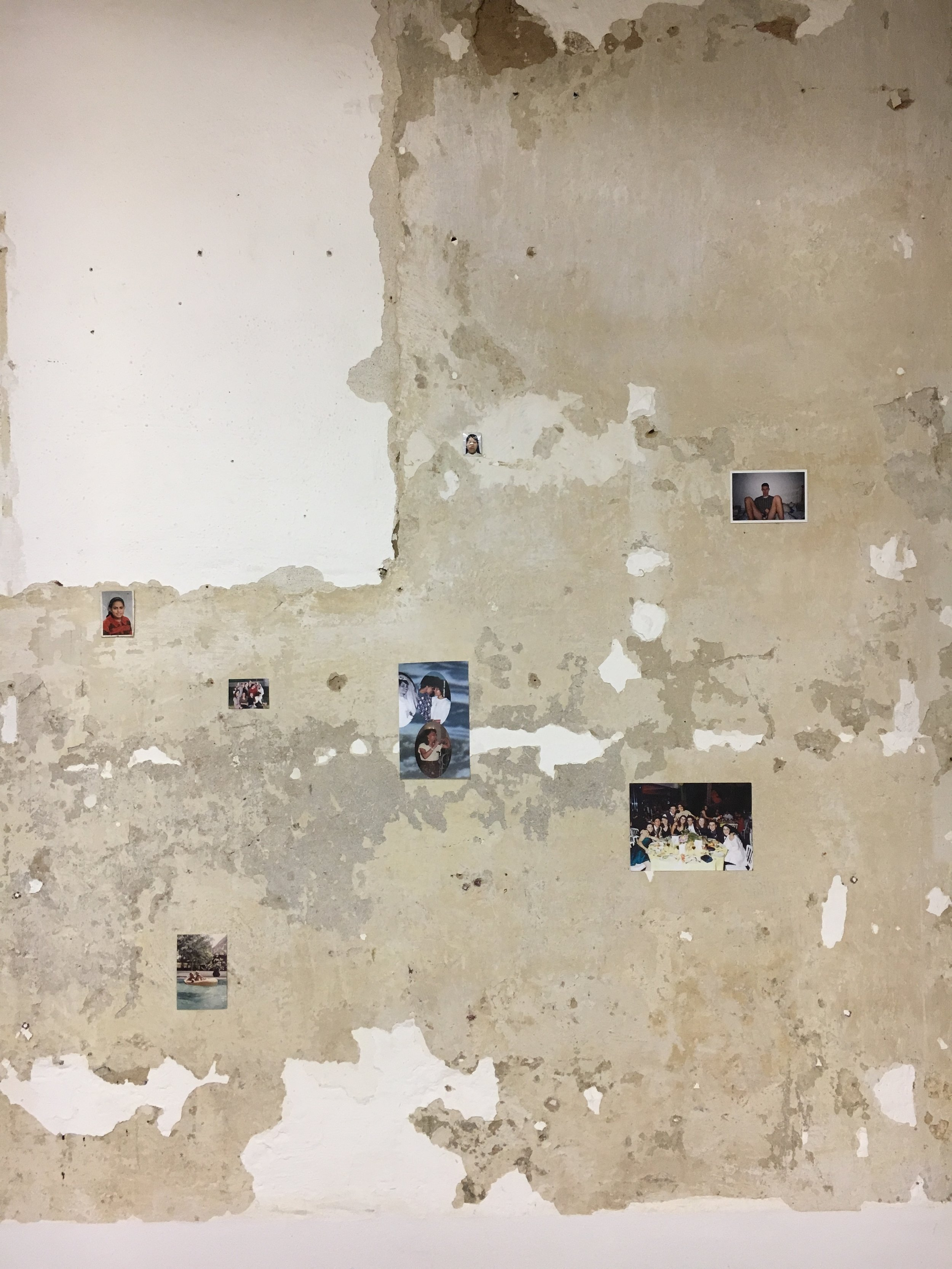 Absalom&Bardsley/ C28-Kunstraum