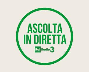 Radio Tre.jpg