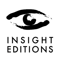 Untitled-1_0004_Insight_Editions_logo-2.png
