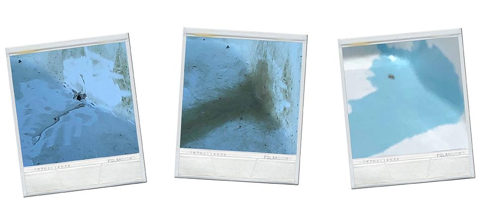 polaroid site reparation.jpg