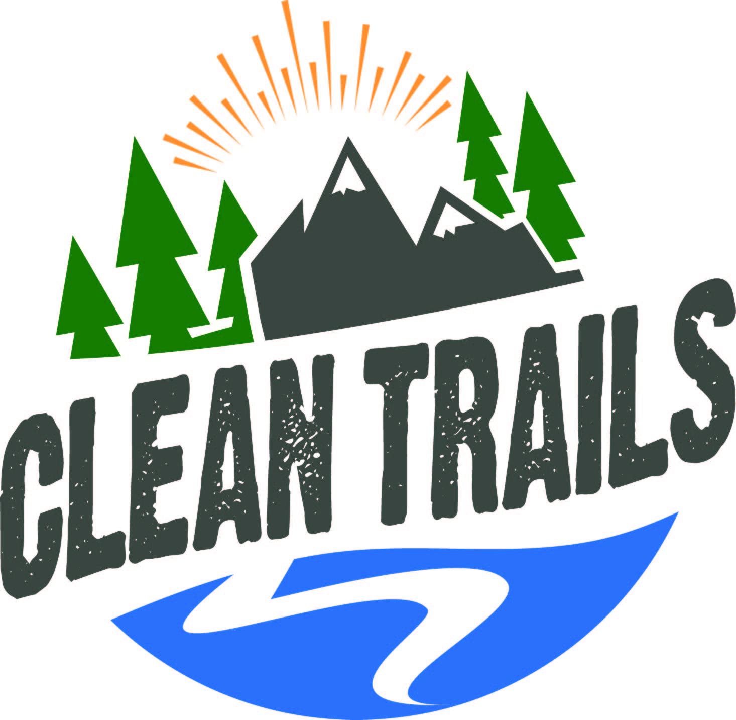 Clean Trails Logo 2018 - highest quality JPG.jpg