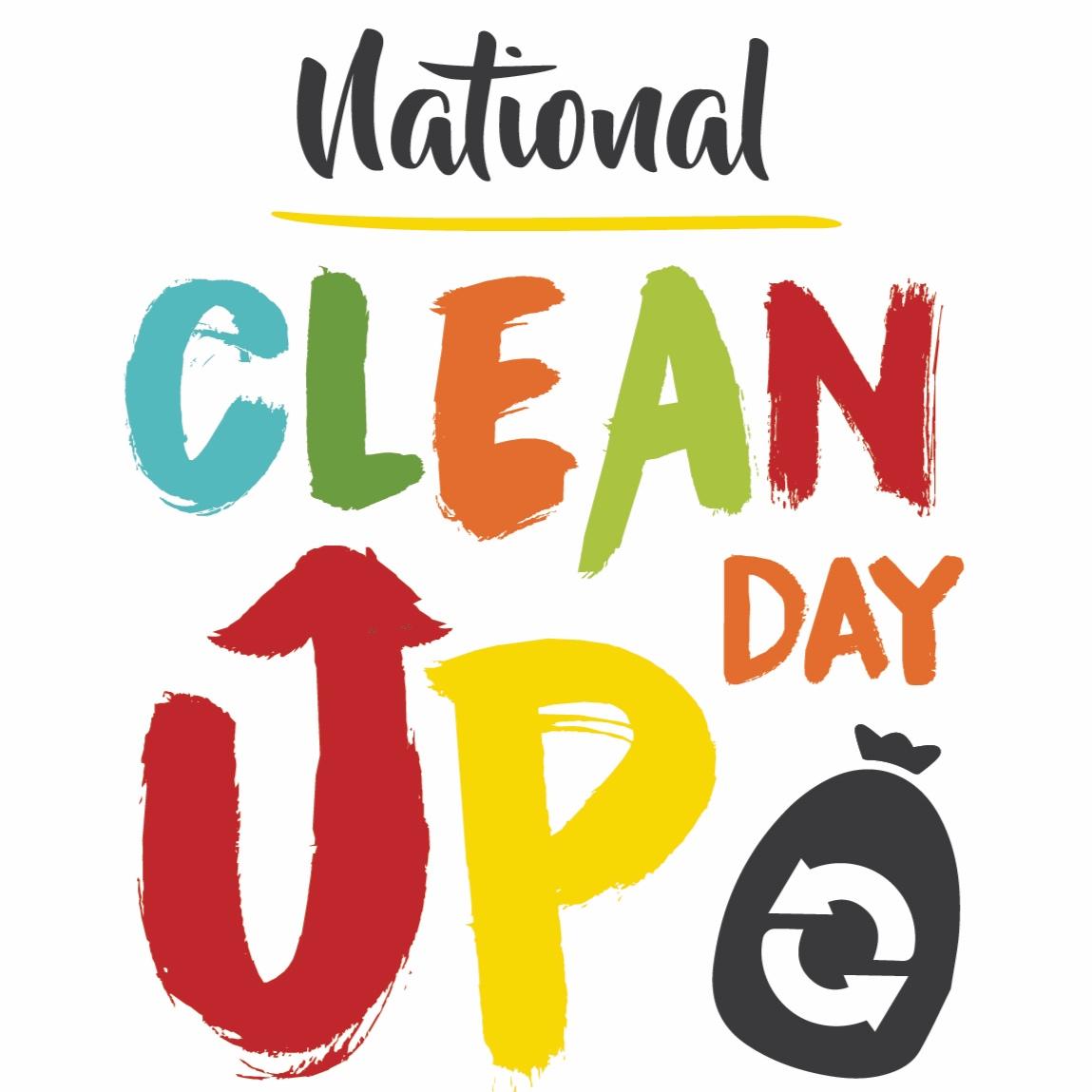 National Clean Up Day Logo_Main.jpg