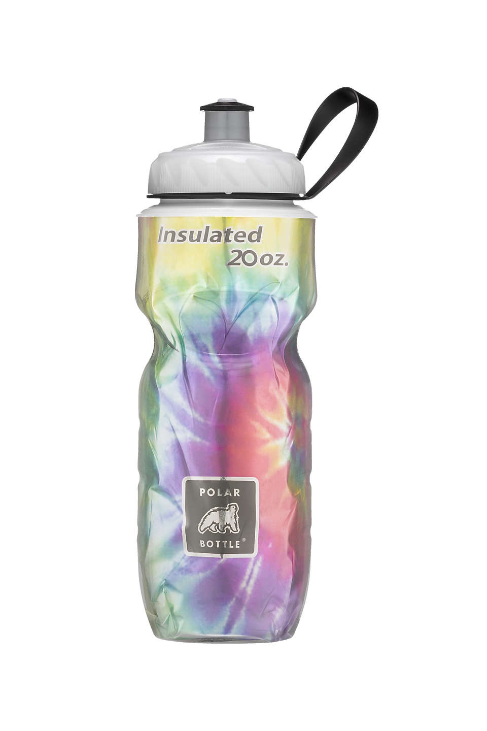 23020_A_1_Polar_Tie_Dye_Insulated_Bottle-2.jpg
