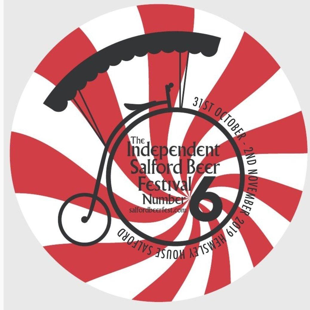 Psych Bike.jpg