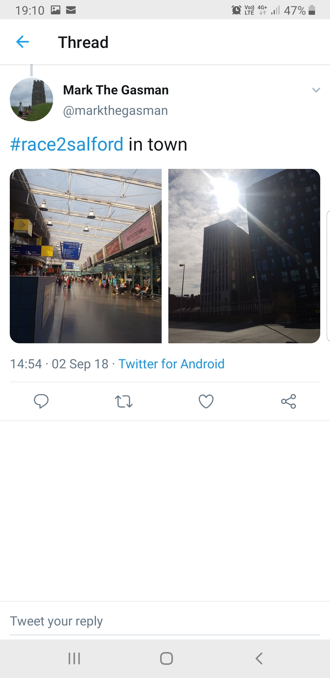 Screenshot_20190715-191032_Twitter.jpg