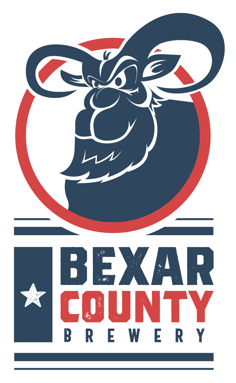 bexar-county-logo-colour-2.png