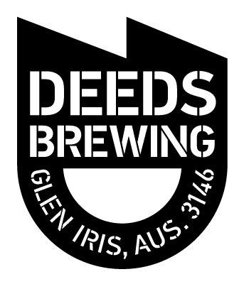 Deeds Logo.jpeg