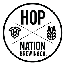 Hop Nation Logo.png