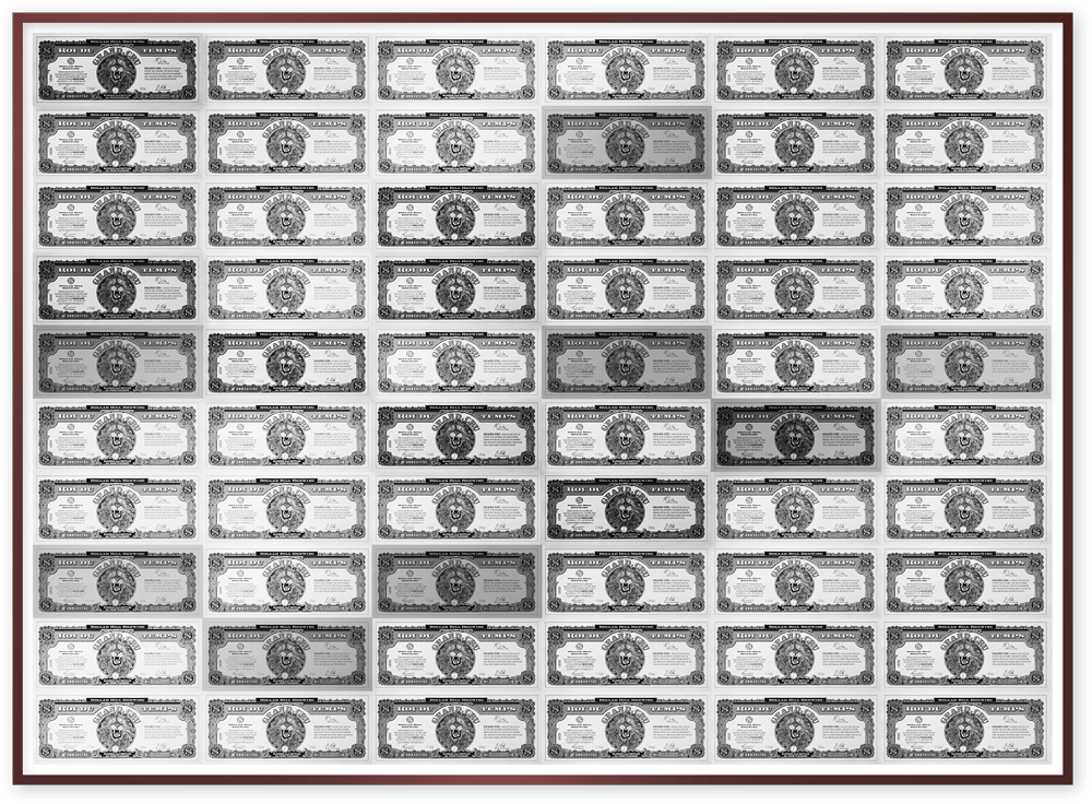 Dollar Bill Logo.png