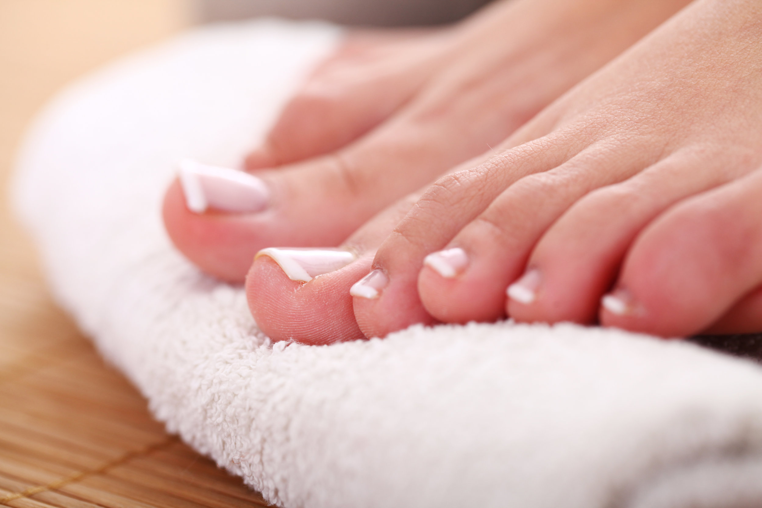 Feel_Good_Therapy_Pedicures_Manicures.jpg