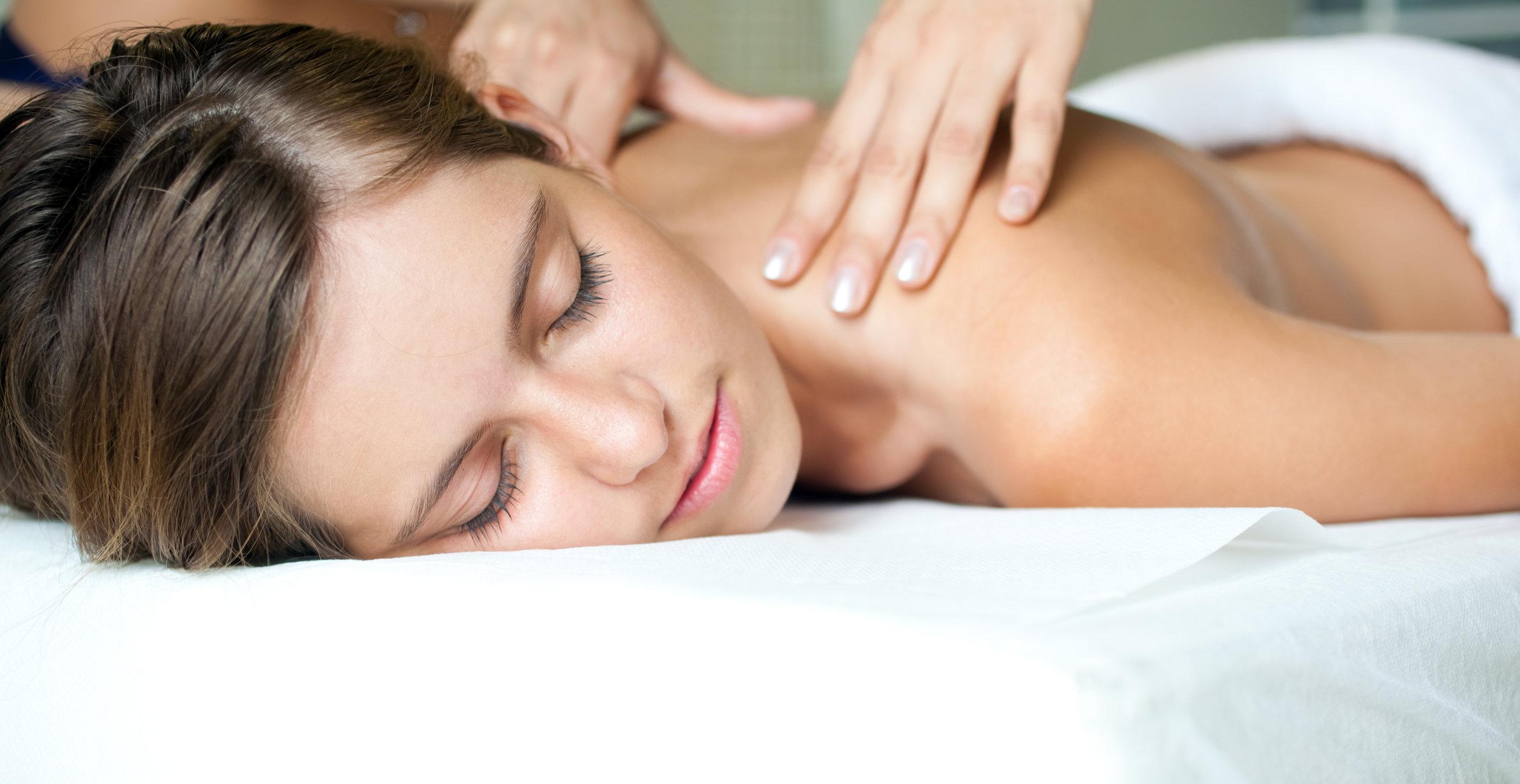 Feel_Good_Therapy_Massage.jpg