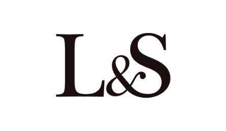 LS Sponsor.png