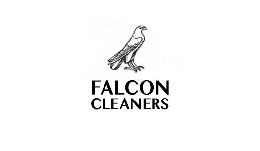 flacon cleaners.jpg