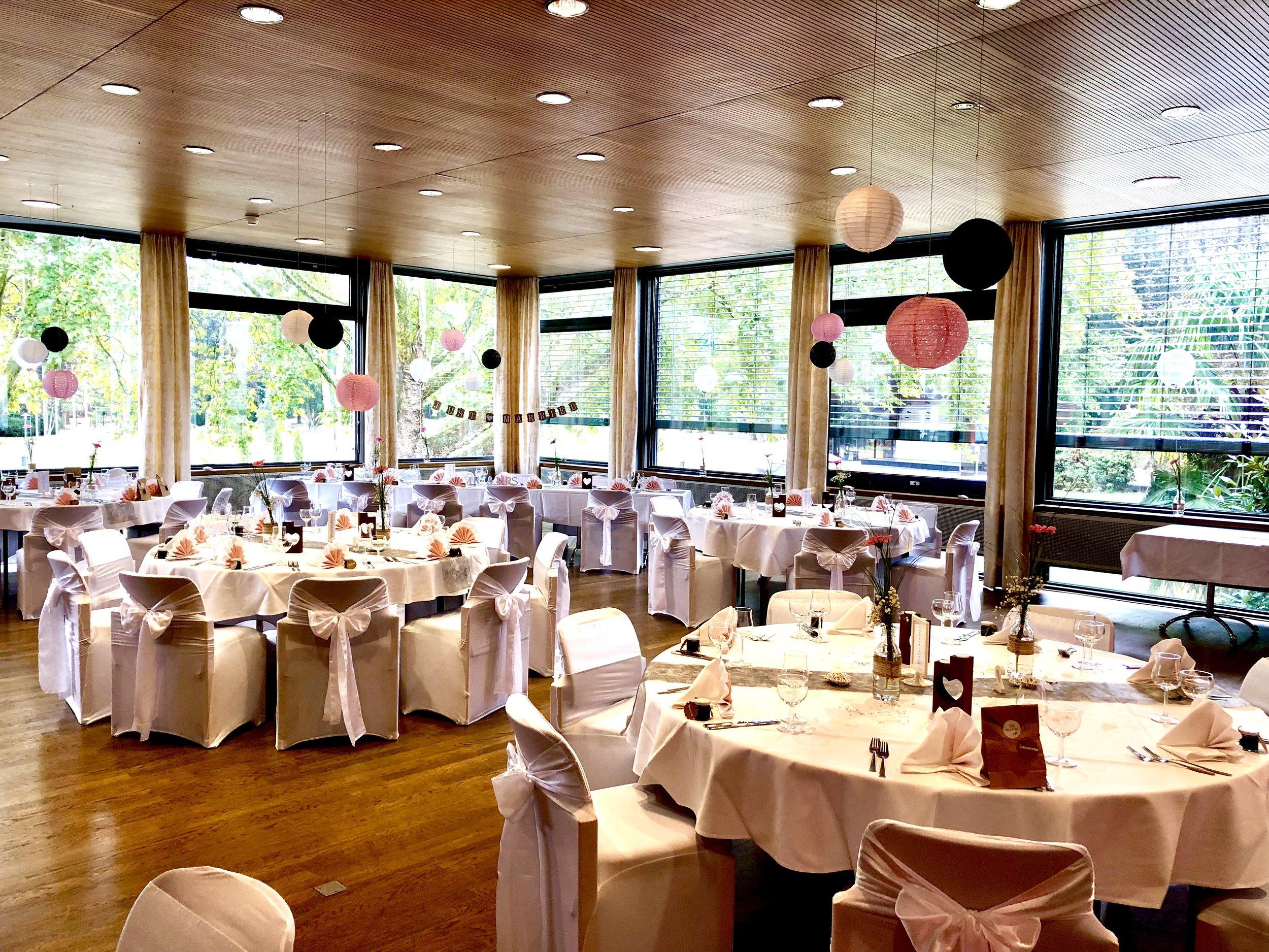 Hochzeitsplaner-Freiburg-Wolke7-Basel-Freiburg-Lörrach.jpg