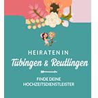 hochzeitsplaner-wedding-planner-freiburg-lörrach-basel.png