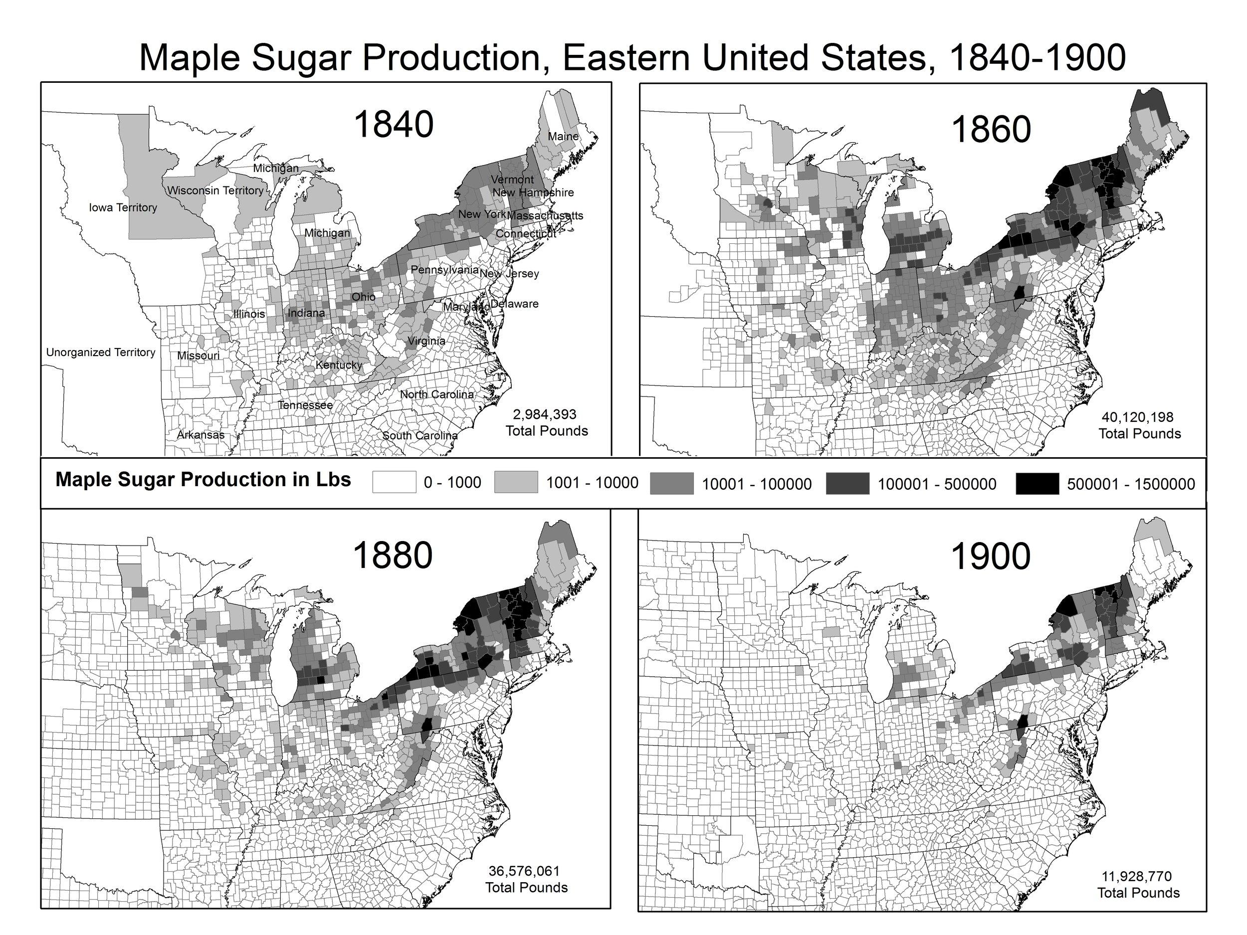 Maple Sugar Production 1840-1900.jpg