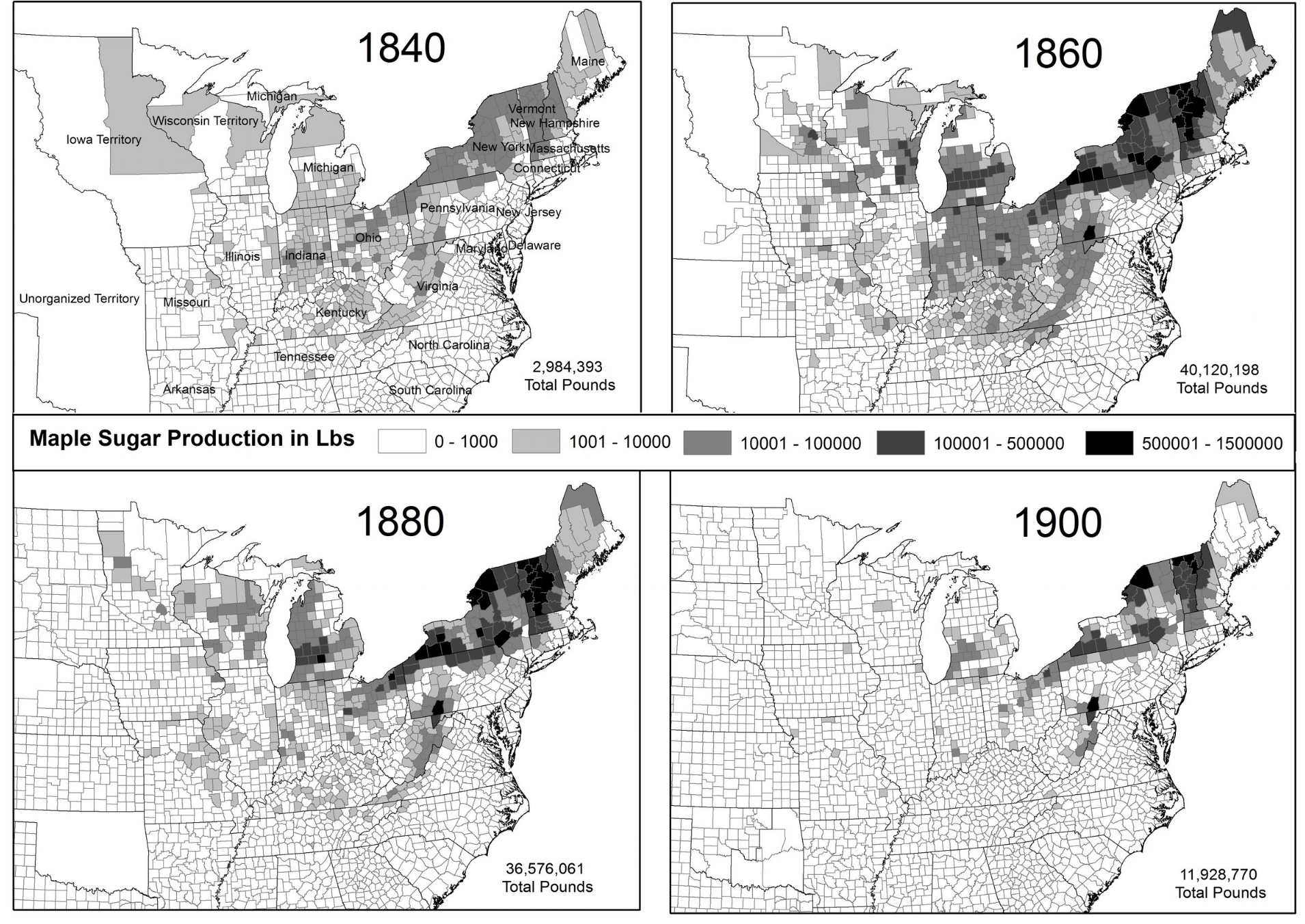 Maple Sugar Production 1840-1900.jpg