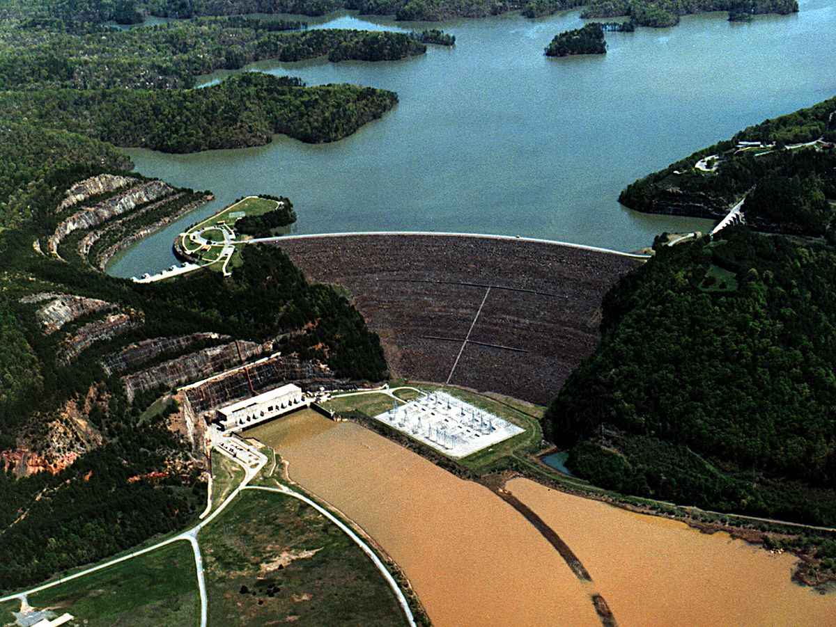 1200px-USACE_Carters_Lake_and_Dam.jpg