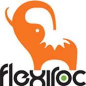 Flexiroc image.jpeg
