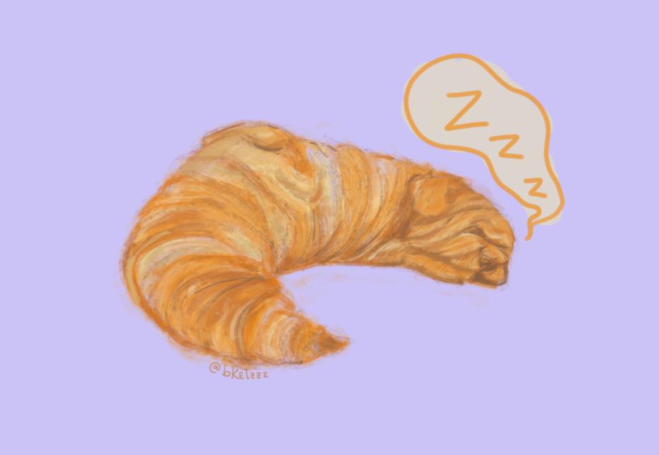Croissant.png