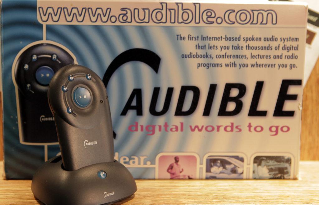 Audible_AudioPlayer.jpg