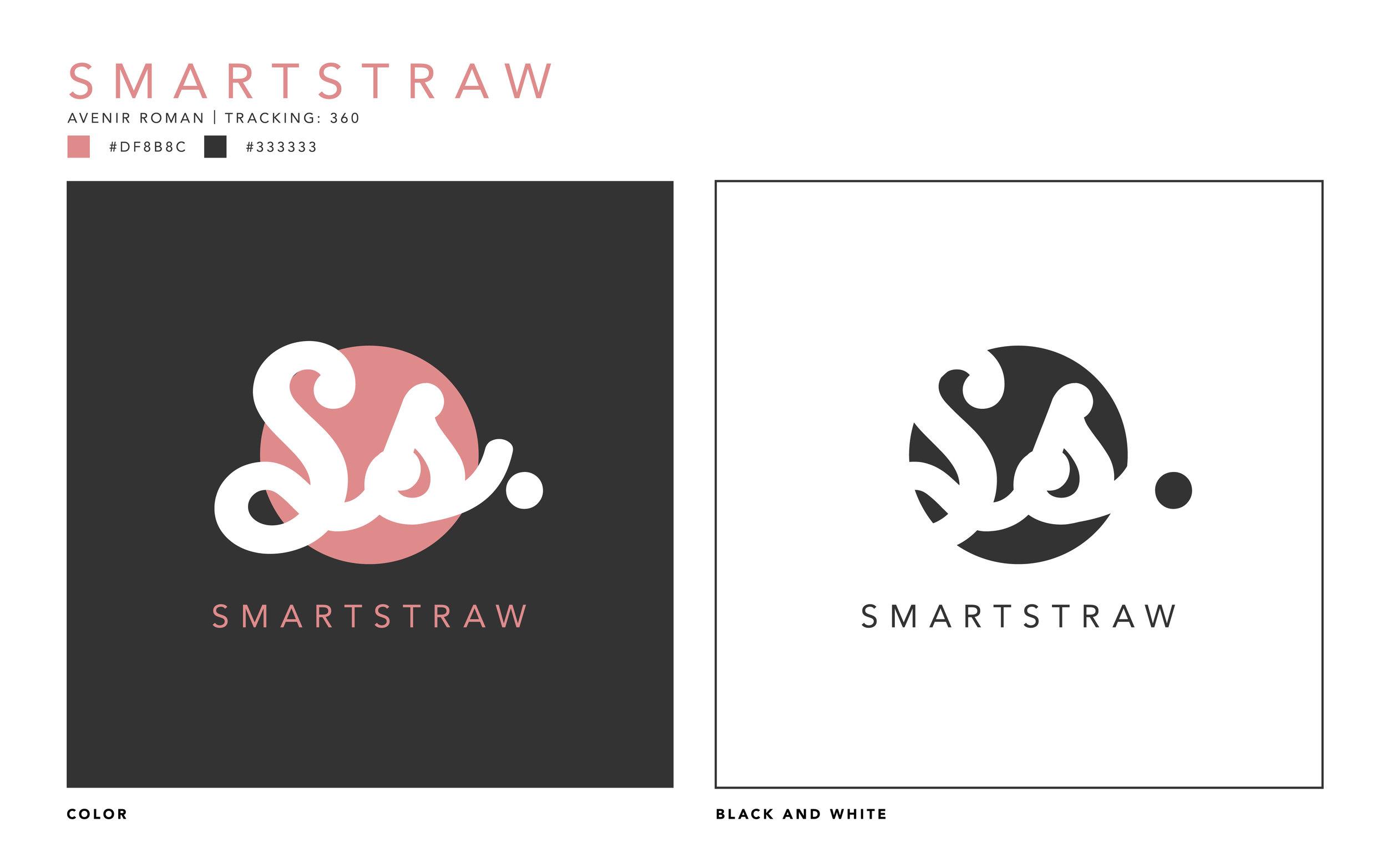 SmartStraw_Branding.jpg