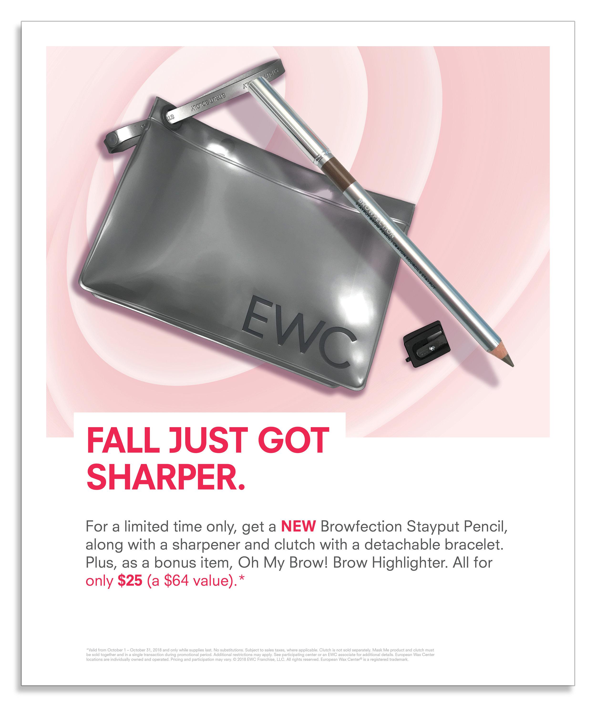 180731-POD-EWC-OctoberPromo-Pink-Shadow.jpg