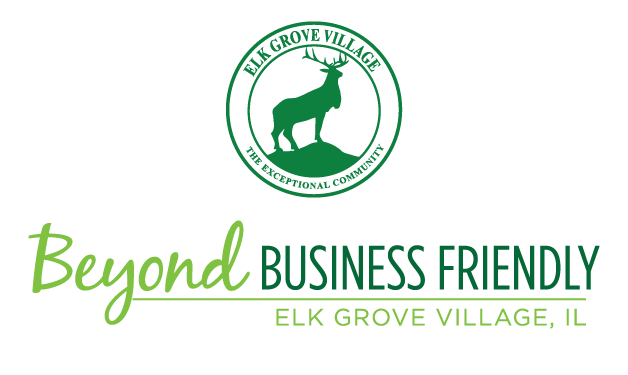 EGV-BBF-Combined-Logo-Stacked.png