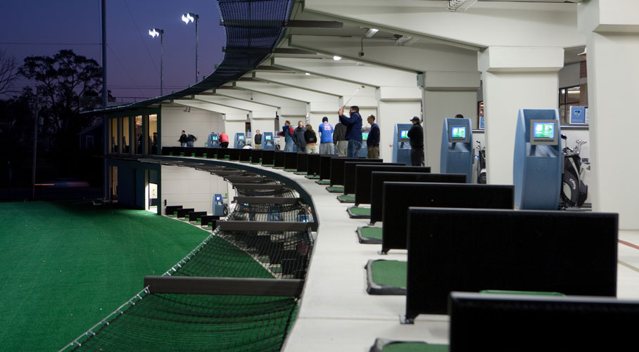Topgolf_Golf.jpg