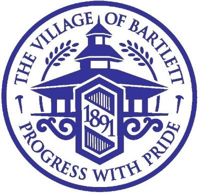 Village logo blue transparency.jpg