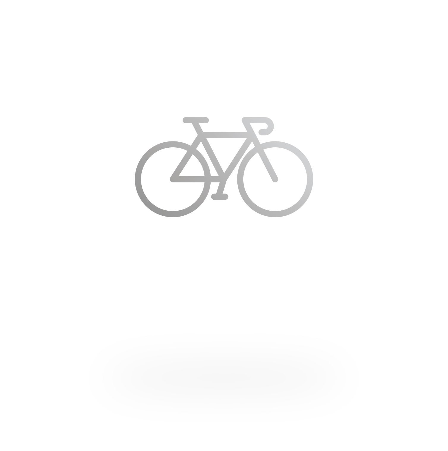 Elite Personal Training - Website - Exercise Programming Icon.png