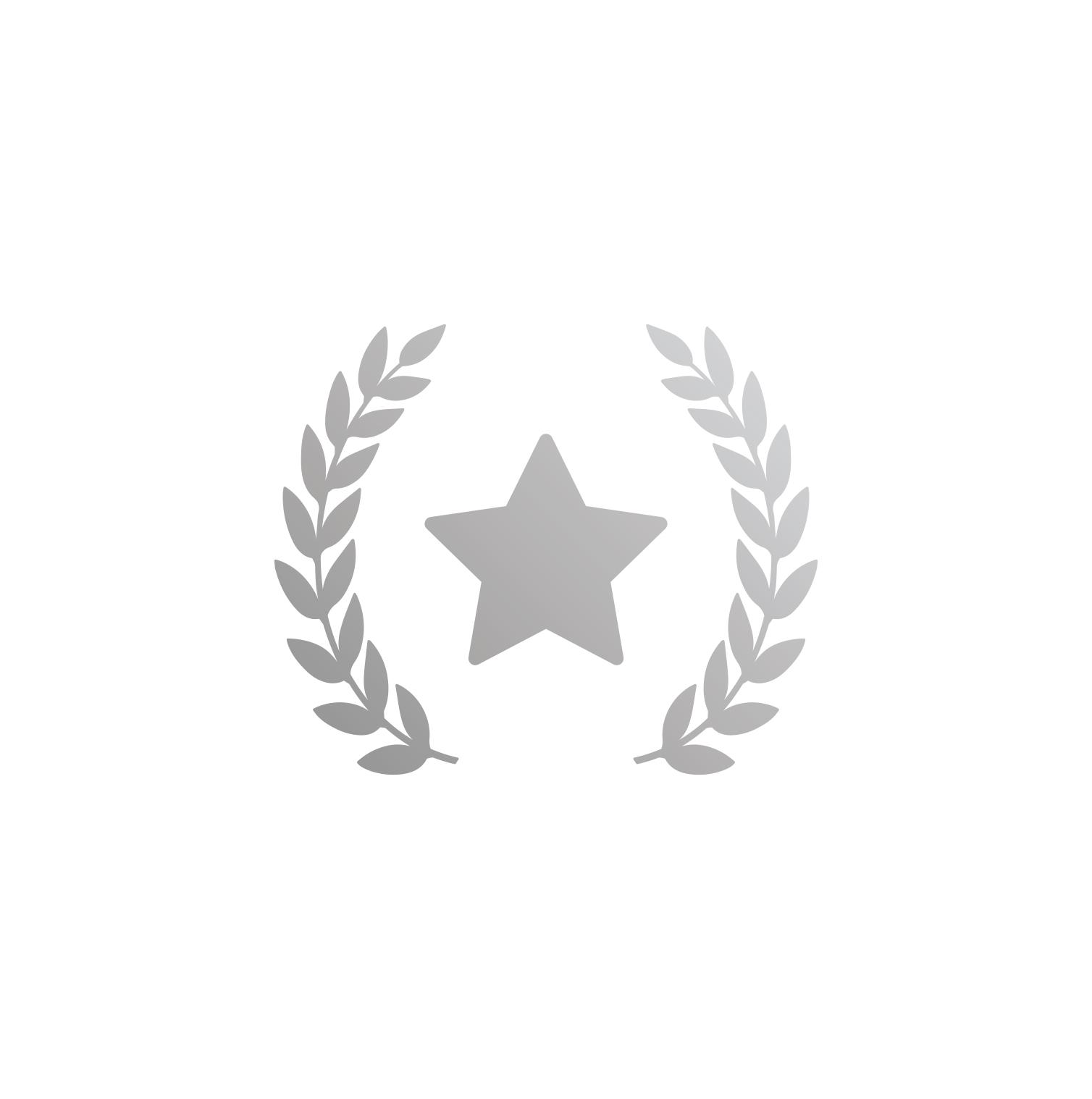 Elite Personal Training - Website Rebuild Project - Working v2-4.jpg