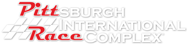Pittrace-International-Race-Complex-Logo.png