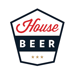 house_beer.png