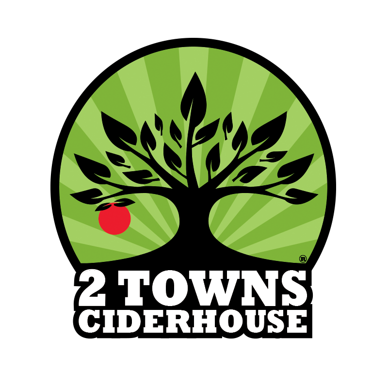 2towns_ciderhouse.png