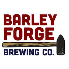 barley forge.png