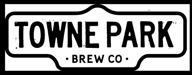 TownePark-Logo-white.png