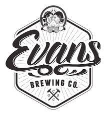 evans brewing.jpg