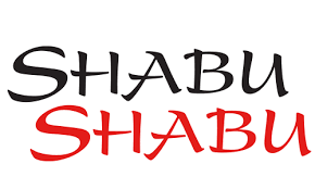Shabu Shabu Bar located in Santa Ana, is a contemporary Japanese restaurant serving a variety of hot-pot-style dishes consisting of thinly sliced meat and vegetables served with dipping sauces. -