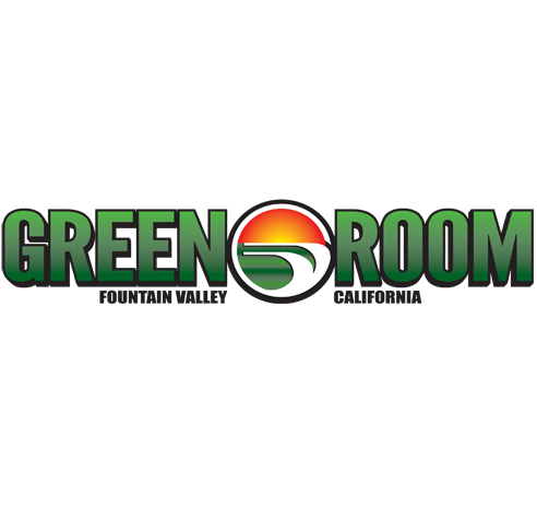 GREEN ROOM – SURF, SKATE, SNOW, SUP!Our Story – The Green Room began in 1992 as small surf and skate shop on PCH in Newport Beach, CA. Fast forward 24 years: We have expanded into the SUP, snowboard and ski world with one focus in mind: Offer the best products with the best customer service around. -