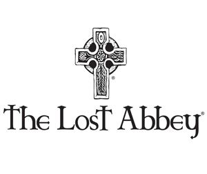3356346.lost-abbey-logo-db.jpg