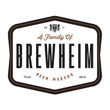 brewheim .png