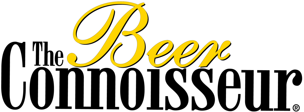 Learn about the world's best beer and breweries.Enjoy a 12-month free subscription to The Beer Connoisseur® magazine with the purchase of a ticket. (limit one per account). -